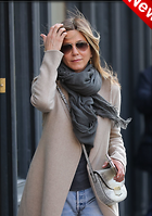 Celebrity Photo: Jennifer Aniston 1200x1709   207 kb Viewed 350 times @BestEyeCandy.com Added 11 days ago