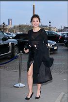 Celebrity Photo: Virginie Ledoyen 1200x1800   223 kb Viewed 17 times @BestEyeCandy.com Added 34 days ago