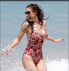 Celebrity Photo: Kelly Brook 1200x1226   142 kb Viewed 107 times @BestEyeCandy.com Added 17 days ago