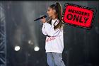 Celebrity Photo: Ariana Grande 6914x4614   8.3 mb Viewed 8 times @BestEyeCandy.com Added 579 days ago