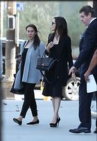 Celebrity Photo: Angelina Jolie 1200x1729   240 kb Viewed 14 times @BestEyeCandy.com Added 24 days ago