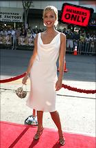 Celebrity Photo: Arielle Kebbel 1958x3000   1.9 mb Viewed 5 times @BestEyeCandy.com Added 75 days ago
