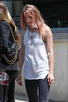 Celebrity Photo: Amber Heard 1332x1998   274 kb Viewed 16 times @BestEyeCandy.com Added 23 days ago