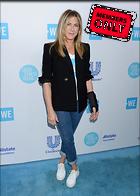 Celebrity Photo: Jennifer Aniston 3000x4204   1.5 mb Viewed 3 times @BestEyeCandy.com Added 2 days ago