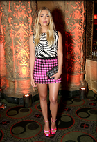 Celebrity Photo: Ashley Benson 1308x1920   446 kb Viewed 24 times @BestEyeCandy.com Added 106 days ago