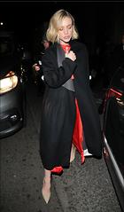 Celebrity Photo: Carey Mulligan 1200x2052   284 kb Viewed 39 times @BestEyeCandy.com Added 86 days ago