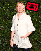 Celebrity Photo: Sienna Miller 2880x3600   1.5 mb Viewed 1 time @BestEyeCandy.com Added 26 days ago