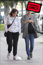 Celebrity Photo: Natalie Portman 2298x3447   2.6 mb Viewed 0 times @BestEyeCandy.com Added 5 days ago