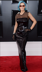 Celebrity Photo: Jenny McCarthy 2100x3538   975 kb Viewed 75 times @BestEyeCandy.com Added 130 days ago
