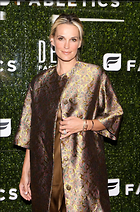 Celebrity Photo: Molly Sims 1200x1814   578 kb Viewed 54 times @BestEyeCandy.com Added 46 days ago
