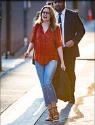 Celebrity Photo: Jenna Fischer 1200x1572   229 kb Viewed 3 times @BestEyeCandy.com Added 18 days ago