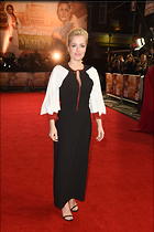 Celebrity Photo: Gillian Anderson 2984x4480   1.2 mb Viewed 37 times @BestEyeCandy.com Added 29 days ago