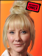 Celebrity Photo: Anne Heche 3750x5000   2.3 mb Viewed 2 times @BestEyeCandy.com Added 116 days ago