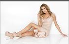 Celebrity Photo: Ellen Petri 960x617   41 kb Viewed 232 times @BestEyeCandy.com Added 3 years ago