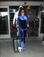 Celebrity Photo: Gabrielle Union 1200x1556   372 kb Viewed 11 times @BestEyeCandy.com Added 44 days ago