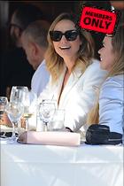 Celebrity Photo: Stacy Keibler 2200x3300   1.8 mb Viewed 1 time @BestEyeCandy.com Added 60 days ago