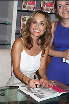 Celebrity Photo: Giada De Laurentiis 1200x1800   293 kb Viewed 45 times @BestEyeCandy.com Added 14 days ago