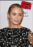 Celebrity Photo: Emily Blunt 3712x5327   5.8 mb Viewed 2 times @BestEyeCandy.com Added 22 hours ago
