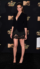 Celebrity Photo: Gal Gadot 1470x2496   253 kb Viewed 91 times @BestEyeCandy.com Added 16 days ago