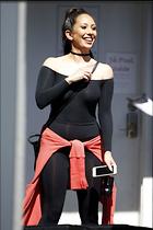 Celebrity Photo: Cheryl Burke 1200x1800   132 kb Viewed 71 times @BestEyeCandy.com Added 89 days ago