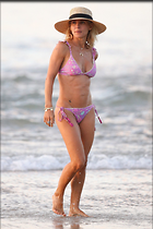 Celebrity Photo: Elsa Pataky 1200x1800   231 kb Viewed 32 times @BestEyeCandy.com Added 73 days ago