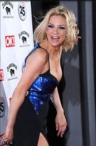 Celebrity Photo: Sarah Harding 1200x1831   251 kb Viewed 55 times @BestEyeCandy.com Added 32 days ago