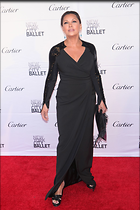Celebrity Photo: Vanessa Williams 1200x1798   202 kb Viewed 32 times @BestEyeCandy.com Added 73 days ago