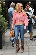 Celebrity Photo: Britney Spears 1200x1800   366 kb Viewed 105 times @BestEyeCandy.com Added 108 days ago
