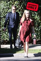 Celebrity Photo: Amanda Seyfried 2292x3438   1.7 mb Viewed 2 times @BestEyeCandy.com Added 21 days ago