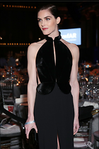 Celebrity Photo: Hilary Rhoda 1200x1800   145 kb Viewed 14 times @BestEyeCandy.com Added 48 days ago
