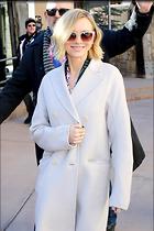 Celebrity Photo: Naomi Watts 7 Photos Photoset #441508 @BestEyeCandy.com Added 25 days ago