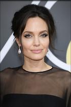 Celebrity Photo: Angelina Jolie 1200x1800   163 kb Viewed 85 times @BestEyeCandy.com Added 190 days ago