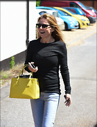 Celebrity Photo: Geri Halliwell 2681x3500   1,053 kb Viewed 14 times @BestEyeCandy.com Added 35 days ago