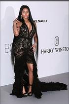 Celebrity Photo: Nicki Minaj 1200x1807   212 kb Viewed 43 times @BestEyeCandy.com Added 27 days ago