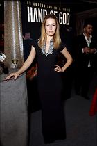 Celebrity Photo: Alona Tal 1200x1800   279 kb Viewed 140 times @BestEyeCandy.com Added 400 days ago