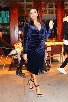 Celebrity Photo: Eva Longoria 1200x1801   323 kb Viewed 43 times @BestEyeCandy.com Added 16 days ago