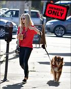 Celebrity Photo: Amanda Seyfried 2371x2967   1.5 mb Viewed 1 time @BestEyeCandy.com Added 4 days ago