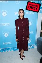 Celebrity Photo: Nina Dobrev 2133x3200   2.4 mb Viewed 0 times @BestEyeCandy.com Added 23 hours ago