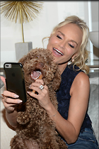 Celebrity Photo: Kristin Chenoweth 1200x1800   285 kb Viewed 32 times @BestEyeCandy.com Added 40 days ago