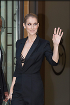 Celebrity Photo: Celine Dion 1200x1800   206 kb Viewed 135 times @BestEyeCandy.com Added 194 days ago