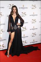 Celebrity Photo: Alessandra Ambrosio 4 Photos Photoset #413645 @BestEyeCandy.com Added 33 days ago