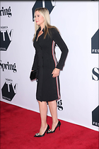 Celebrity Photo: Mira Sorvino 1200x1800   170 kb Viewed 77 times @BestEyeCandy.com Added 242 days ago