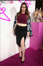 Celebrity Photo: Sophie Simmons 1280x1942   247 kb Viewed 49 times @BestEyeCandy.com Added 210 days ago