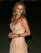Celebrity Photo: Geri Halliwell 1200x1539   173 kb Viewed 48 times @BestEyeCandy.com Added 47 days ago
