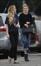 Celebrity Photo: Amber Heard 1200x1899   207 kb Viewed 29 times @BestEyeCandy.com Added 34 days ago