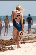 Celebrity Photo: Naomi Watts 1200x1800   165 kb Viewed 15 times @BestEyeCandy.com Added 15 days ago