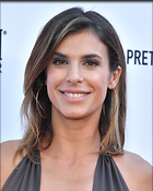 Celebrity Photo: Elisabetta Canalis 1200x1496   207 kb Viewed 38 times @BestEyeCandy.com Added 62 days ago