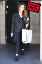Celebrity Photo: Jessica Alba 1774x2661   1.5 mb Viewed 1 time @BestEyeCandy.com Added 7 days ago