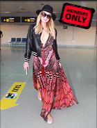 Celebrity Photo: Paris Hilton 2658x3500   1.4 mb Viewed 2 times @BestEyeCandy.com Added 3 days ago