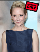 Celebrity Photo: Anne Heche 2452x3218   1.5 mb Viewed 0 times @BestEyeCandy.com Added 312 days ago